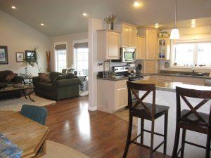 open-floor-plan-kitchen-living-room-design-open-dining-room
