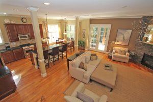 open-floor-plan-kitchen-living-room-design-open-floor-plan-kitchen-and-living-room