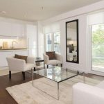 open kitchen and living room design open plan kitchen living room diner