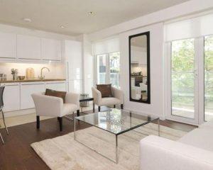 open-kitchen-and-living-room-design-open-plan-kitchen-living-room-diner