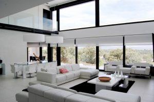 open-kitchen-designs-with-islands-modern-open-plan-kitchen-living-room