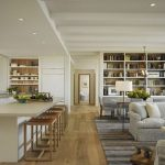 open kitchen living room designs kitchen simple lavish open plan ideas small floors een open pictures