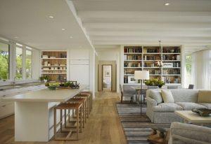 open-kitchen-living-room-designs-kitchen-simple-lavish-open-plan-ideas-small-floors-een-open-pictures