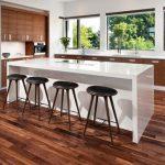 open plan kitchen living room design s e9f10e694e2534ac