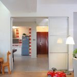 partition-between-kitchen-and-living-room-q921wanmtocts66o