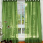 photo how to hang modern curtains 915x1175 634x814