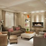 pictures of living room designs with fireplace awesome decoration on living design ideas