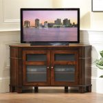 pid_11441-Amish-Arlington-Corner-TV-Stand-Amish-TV-Stand-72