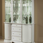 presitge-curved-3-door-display-cabinet