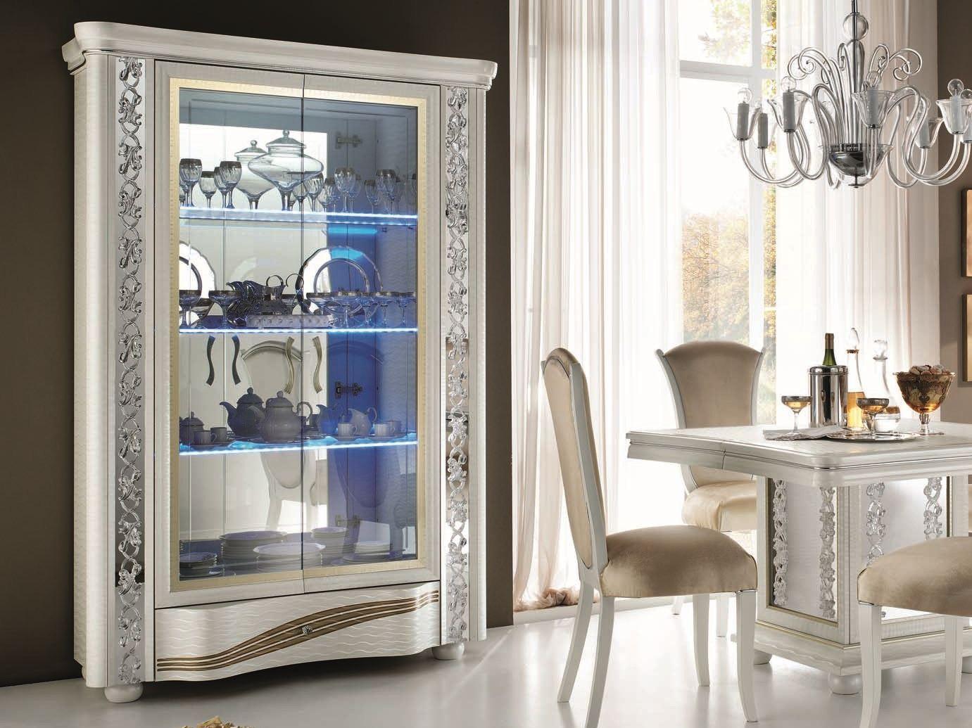 Белая Мебель Для Гостиной Недорого В Москве