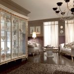 raffaello-display-cabinet-with-3-doors-classic-style-showcase