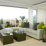 recent modern curtain ideas for living room modern curtain designs