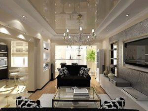 residential-living-room-stretch-ceiling