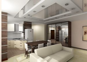 room-stretch-ceilings
