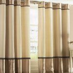 simple-living-room-curtain-ideas-curtain-ideas-for-living-room
