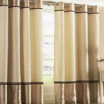 simple living room curtain ideas curtain ideas for living room