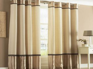 simple-living-room-curtain-ideas-curtain-ideas-for-living-room