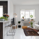 small-living-room-and-kitchen-combo-ideas-1