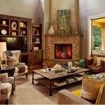 small-living-room-ideas-with-corner-fireplace