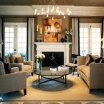 small living room ideas with tv and fireplace classic living room design ideas with fireplace living room design pictures