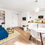 small open plan kitchen living room design ideas 17 900x600