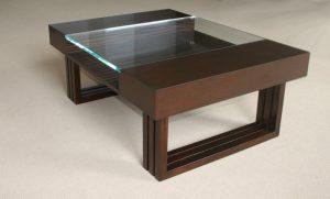 stasko-coffee-table