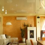 stretch-ceilings-inside-living-rooms