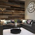 stylish-living-room-interior-sofa-coffee-table-modern-wall-clock