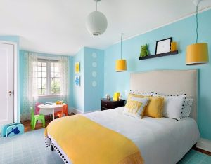 the-childrens-room-interior-with-bright-colors-refresh-1415188451