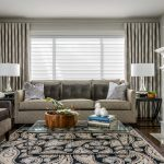 the-curtains-in-the-living-room-2