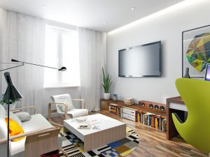 tiny-living-room-ideas