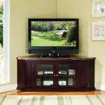 traditional entertainment centers and tv stands