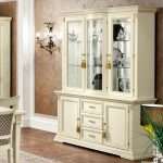 treviso-ornate-ivory-ash-wood-2-door-3-drawer-sideboard--display-cabinet-4kr7
