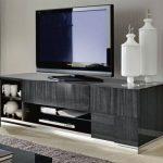 tumby-pod-televizor-15