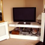 tv stand 1 1