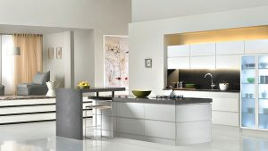 uncategorized-an-stylish-furnitur-living-room-with-elegant-and-minimalist-kitchen-best-small-kitchen-with-simply-cabinets-and-smart-usage-of-area-for-minimalist-small-kitchen-design-inspiration