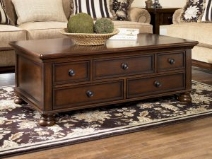 unique-dark-varnished-wooden-coffee-table-with-pile-up-drawers-for-living-room-furniture-furniture-picture-unique-coffee-tables