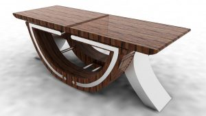 unique-of-convertible-coffee-table-idaes-for-home-decorating-ideas-with-attractive-unique-coffee-table-design-furniture-images-unique-coffee-tables