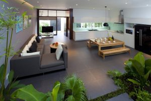 urban-vietnamese-house-combined-space-indoor-garden-7-full-room-thumb-970xauto-18753