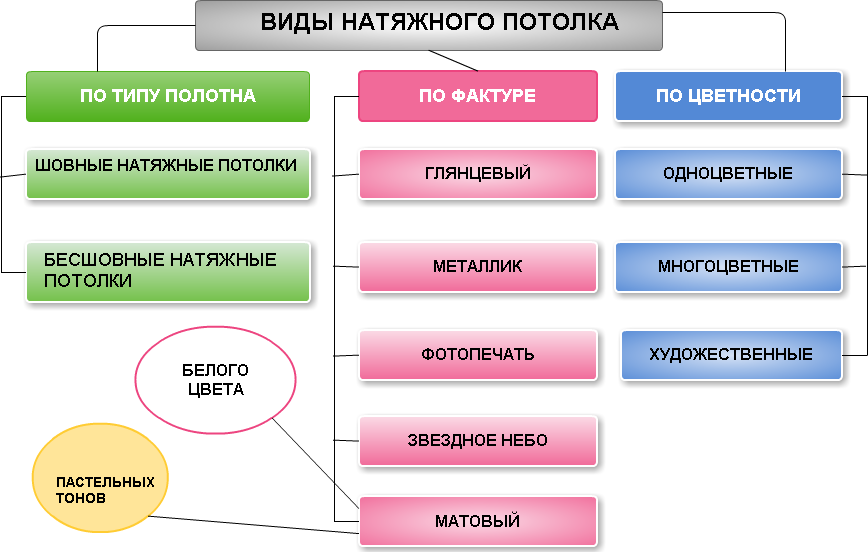13541cfd-8088-11e6-a5bc-448a5bd44c07