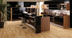 vitrea-glossy-lacquer-with-natural-wood-kitchen-design-1