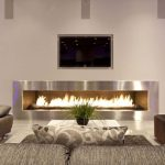 wonderful living room with fireplace design ideas decorating living room