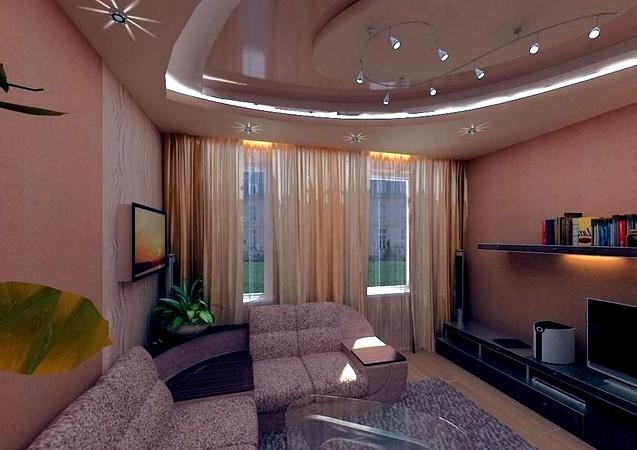 Прайс-лист на ремонт квартир в Москве