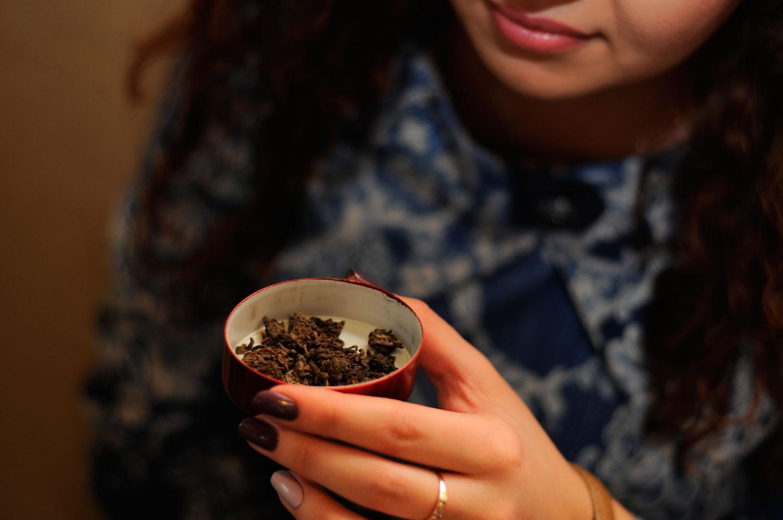 Чайная заварка для чистки ковров в домашних условиях
