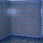 Preimushhestva-mozaiki-dlya-otdelki
