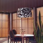 ashley rubamboo blinds 04 550x669