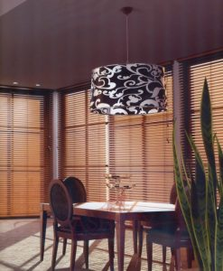 ashley_rubamboo_blinds_04-550x669