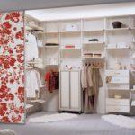 garderobnaja-komnata-v-kvartire-300x235