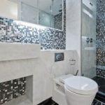 zerkalnaja-mozaika-300x202