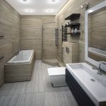 hitech bathroom1